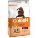 Golden Cookie Cao Filhote 400g